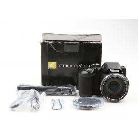 Nikon Coolpix B500 (230426)