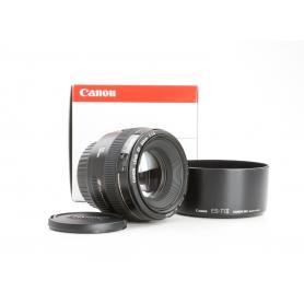 Canon EF 1,4/50 USM (230443)