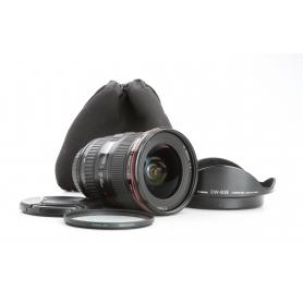 Canon EF 4,0/17-40 L USM (230445)