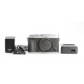 Fujifilm X-E3 (230425)