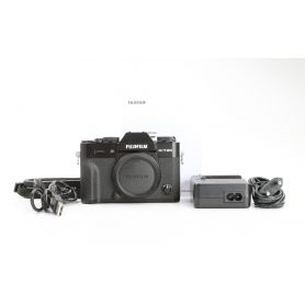 Fujifilm X-T20 (230427)