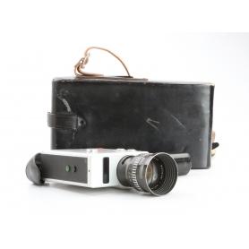 Nizo S8L Filmkamera (230255)
