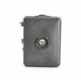 Zeiss-Ikon Box Camera Box Tengor (230258)
