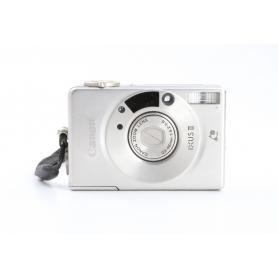 Canon Ixus II (230276)