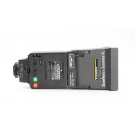Metz System SCA 300 Mecablitz mit SCA 343 Adapter (230282)