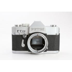 Petri FT EE (230283)