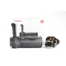 Canon Batterie-Pack BG-E14 EOS 70D (230478)