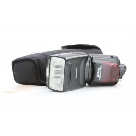 Nikon Speedlight SB-900 (230481)