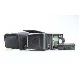 Nikon Speedlight SB-800 (230483)