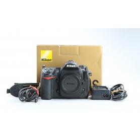 Nikon D300s (230490)