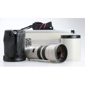 Canon EF 4,5/500 L USM (230495)