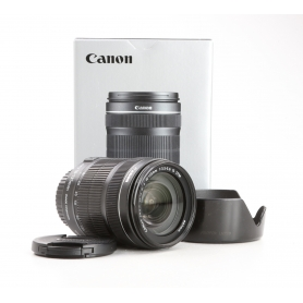 Canon EF-S 3,5-5,6/18-135 IS STM (230505)