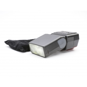Sigma Blitz EF-430 ST Electronic Flash für Nikon AF (230517)