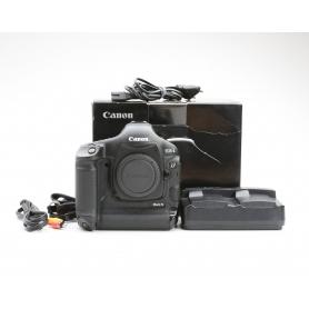 Canon EOS-1D Mark IV (221642)