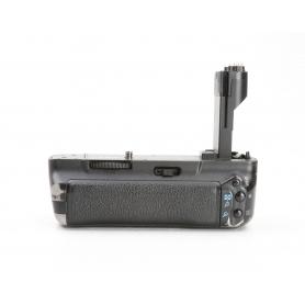 Canon Batterie-Pack BG-E6 EOS 5D Mark II (230583)