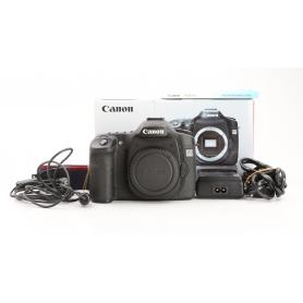 Canon EOS 50D (230584)