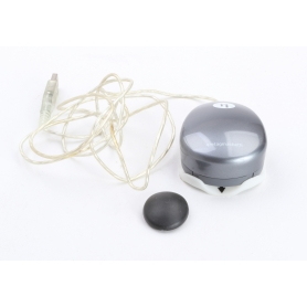 GretagMacbeth Eye-One Display 2 Calibrator (230557)