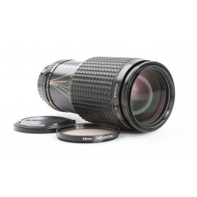 Pentax SMC-A 1:4/ 70-210 mm (230560)