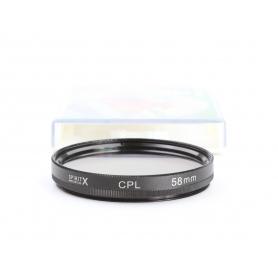 OEM CPL 58mm Filter (230573)