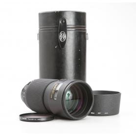 Nikon AF 2,8/80-200 ED (230580)