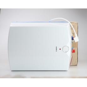 Bosch Tronic 3500 T 15 B Kleinspeicher Wasserspeicher 15 Liter 2kW Übertischmontage weiß (230526)