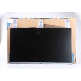 AOC I2790VQ/BT LCD-Monitor Grau (230536)