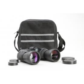 Optus Zoom Fernglas 8-24x50 (230605)