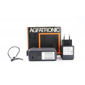 Agfa Agfatronic 320 A (230630)