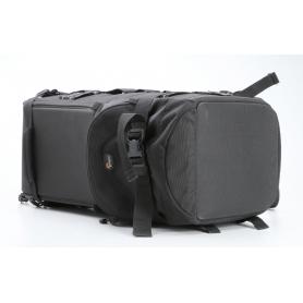 Lowepro Lens Trekker 600 AW II Fotorucksack (230641)