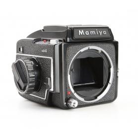 Mamiya M645 (230654)