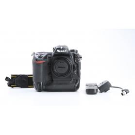 Nikon D2Xs (230661)