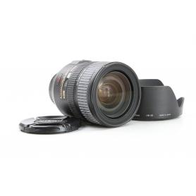 Nikon AF-S 3,5-5,6/24-120 G IF ED VR (230663)