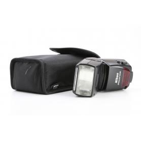Nikon Speedlight SB-800 (230667)