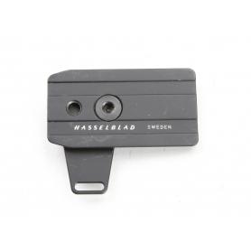 Hasselblad Stativschnellkupplung / Schnellkupplungsplatte / Stativplatte (230603)