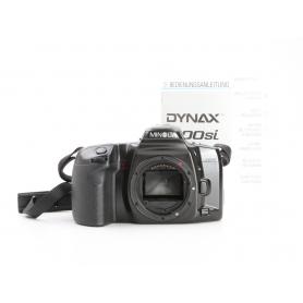 Minolta Dynax 500si (230604)