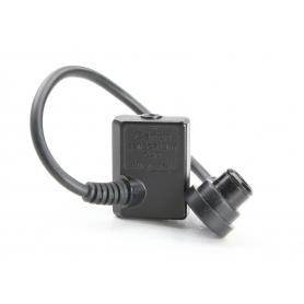 Canon G20 Externes Blitzkabel Remotekabel (230640)