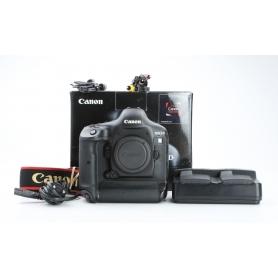 Canon EOS-1DX (230717)
