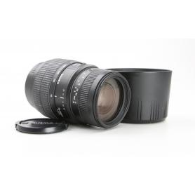 Sigma EX 4,0-5,6/70-300 APO DG Makro für Sony A-Mount (230723)