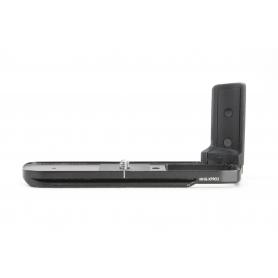 Fujifilm Handgriff MHG-XPRO2 Hand Grip (230728)