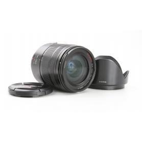 Panasonic Lumix G-Vario 4,0-5,8/14-140 Mega OIS (230736)