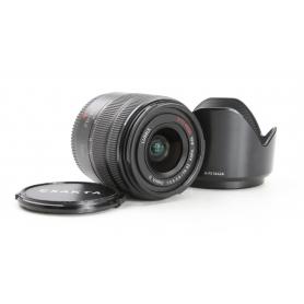 Panasonic Lumix G-Vario 3,5-5,6/14-42 ASPH. Mega OIS Black (230738)