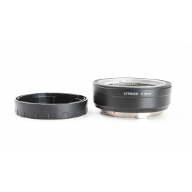 Hasselblad Extension Tube H 26 mm (230744)