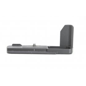 Olympus Handgriff ECG-4 Olympus Pen-F (230747)
