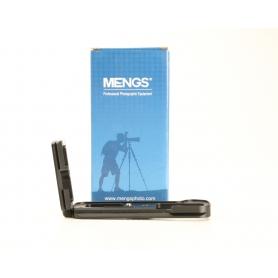 Mengs L-Winkel für Fujifilm X-T2 (230758)