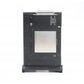Polaroid PolaCombi 80/100 Kassette Magazin Rückteil Camera Back für Hasselblad 503 CW (230682)
