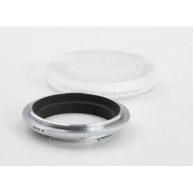 Nikon Umkehr Ring Reverse Adapter Objektiv Mount Adapter (230701)
