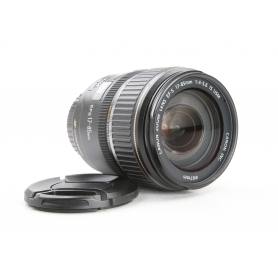 Canon EF-S 4,0-5,6/17-85 IS USM (230704)