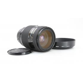 Nikon AF 2,8/35-70 D (230706)