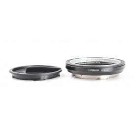 Hasselblad Extension Tube H 13 mm (230766)