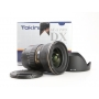 Tokina AT-X Pro 2,8/11-16 II (IF) DX C/EF (230777)